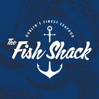 thefishshackdublin